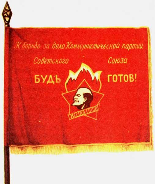 Парад победы 1946 901 1187