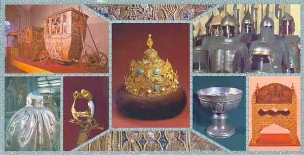Шапка казанская Kazan cap