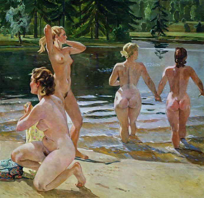 devushka-s-bolshoy-grudyu-foto-erotika