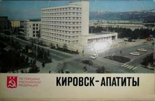 devchonki-konchayut-struyno